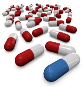 Secretariado y Protocolo | Píldoras Formativas